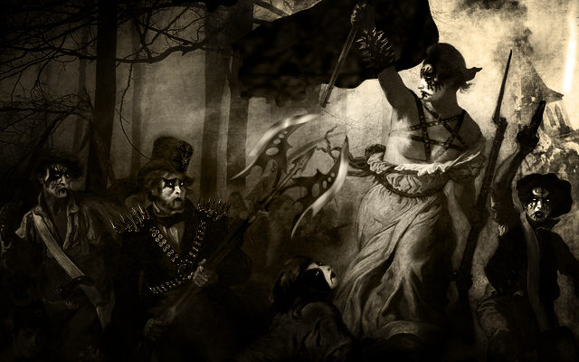 nevermore-horror_featured_temple-of-baal_640x400