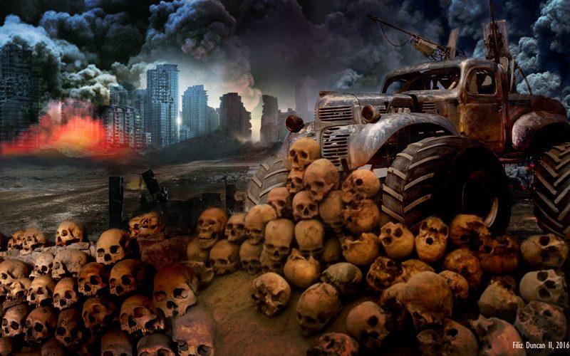 nevermore-horror_slider_apocalypse_1000x500