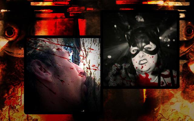 nevermore-horror_staff2_640x400