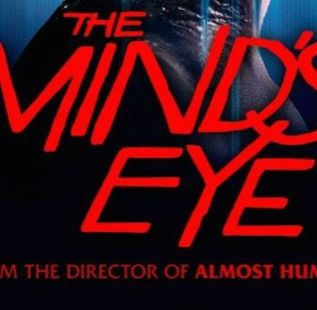 The Mind's Eye ~ Retro Horror Review