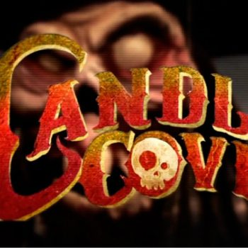 Channel Zero: Candle Cove ~ Preview