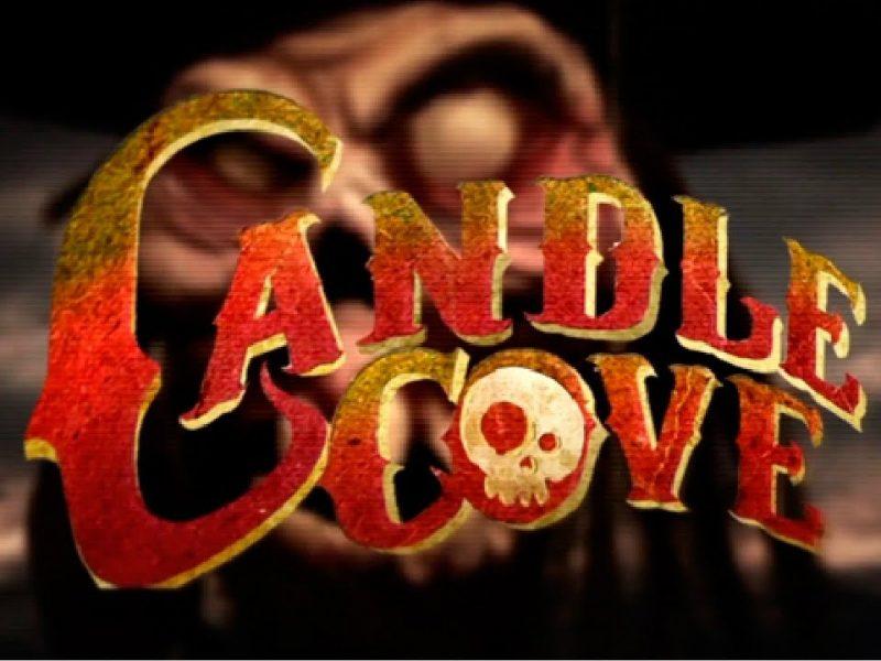 Channel Zero: Candle Cove ~ Preview