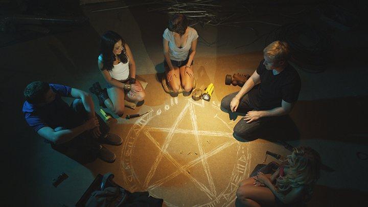 knucklebones-pentagram