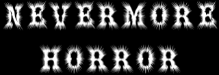 nevermore-horror-header