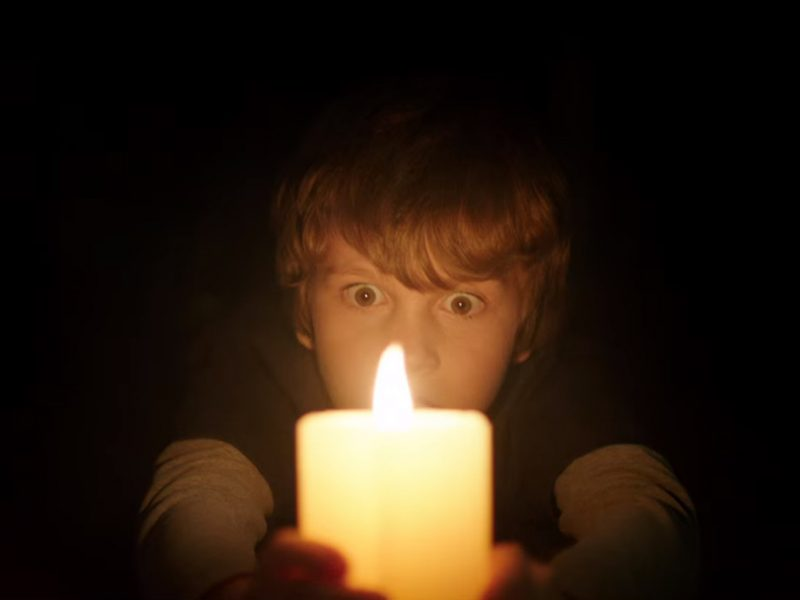 lights-out-candle