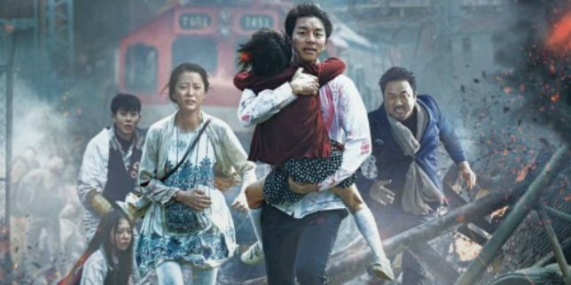 train-to-busan-review