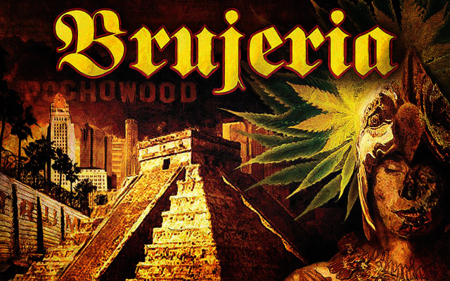 Brujeria Resurrected After 16 Years