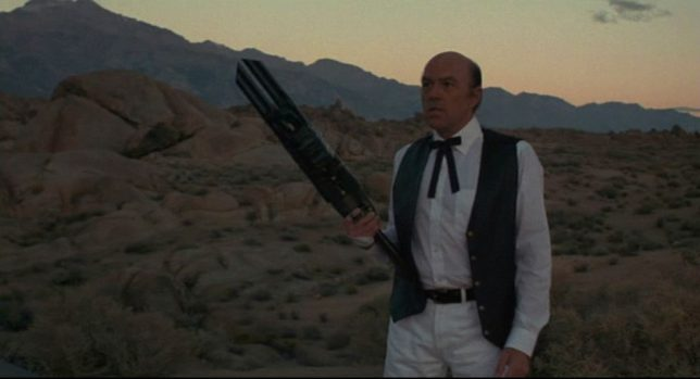 phantasm-ii-shotgun-2