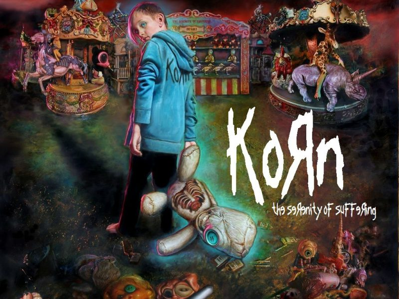 korn-the-serenity-of-suffering-album