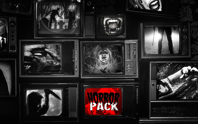 nevermore-horror_featured_horrorpack_640x400