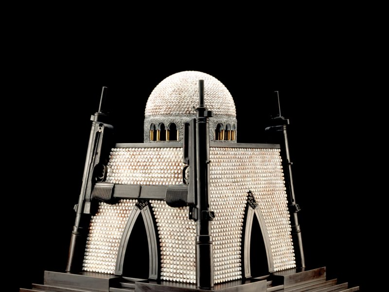 Farrow_Mausoleum-(1)—2007_edited