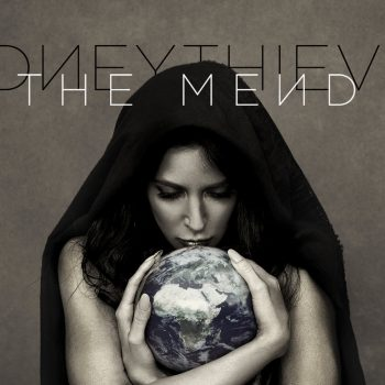 "KidneyThieves ""The Mend"" [2016] Review"
