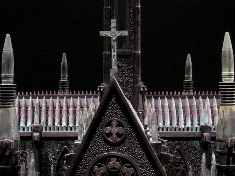 divine_ammunition2