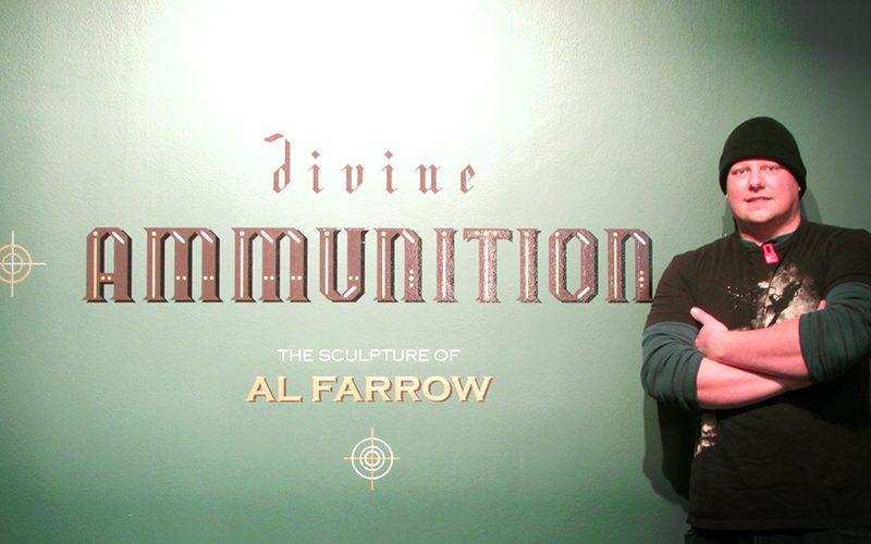 nevermore-horror_slider_divine_ammunition_900x500