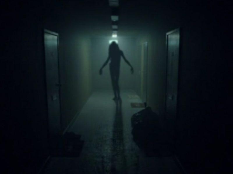 1.-Dont-Knock-Twice-dark-figure-in-hallway
