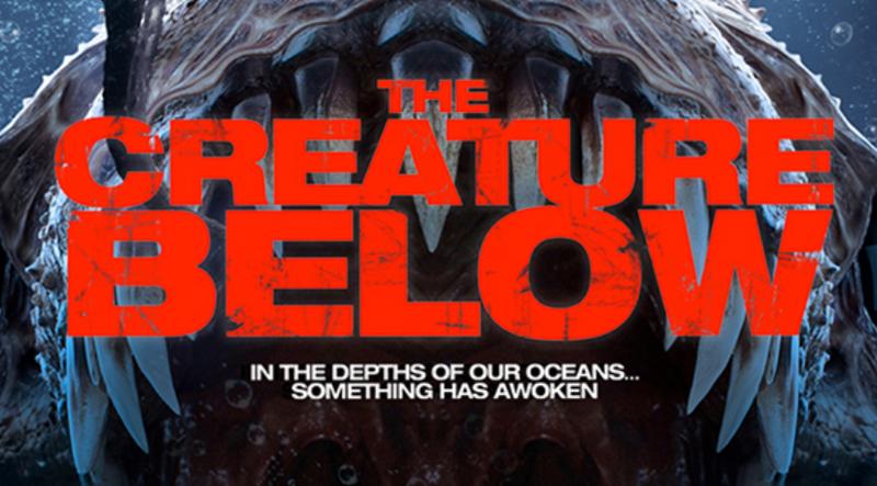 TheCreatureBelow