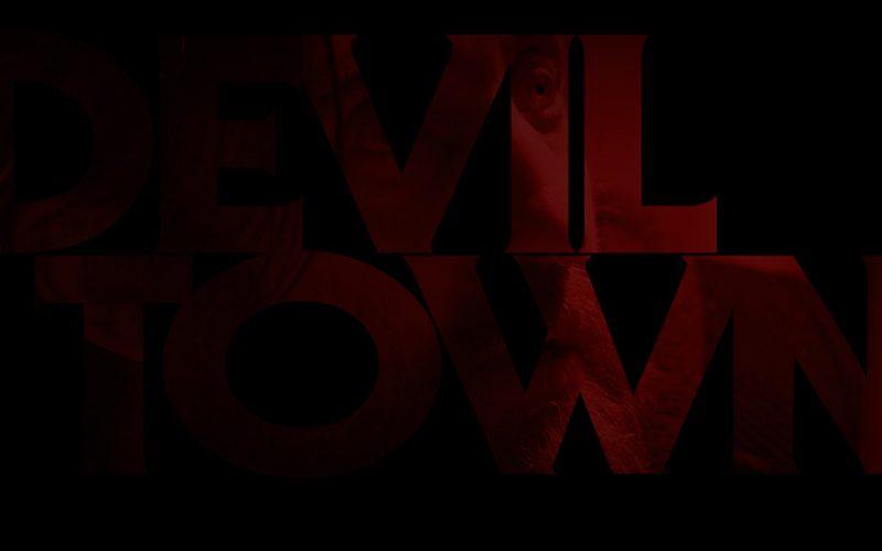 nevermore-horror_slider_deviltown_900x500