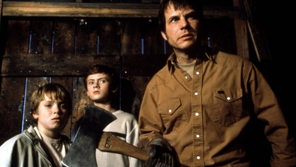 frailty-bill-paxton-felton-adam-father