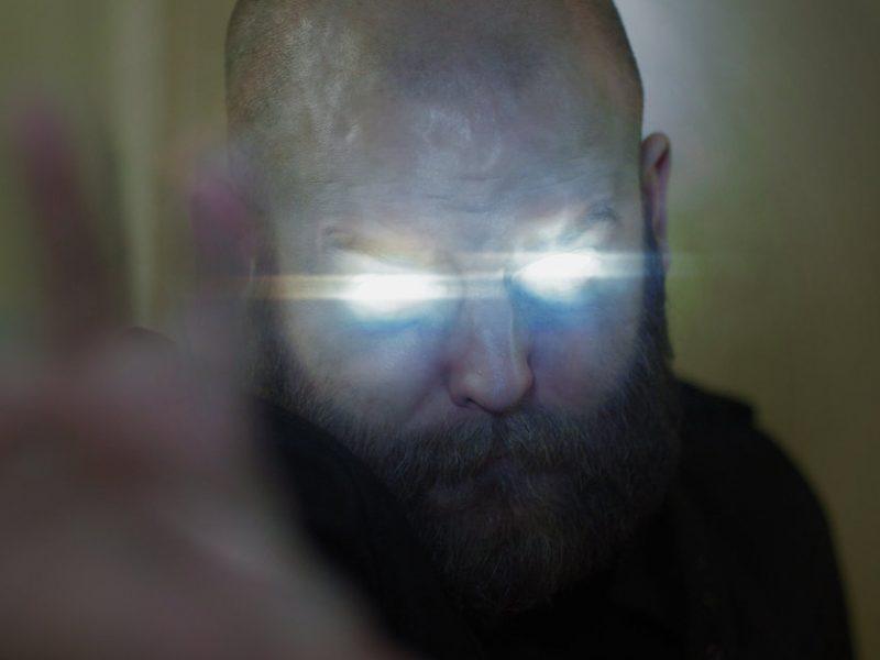 neon eyes 2