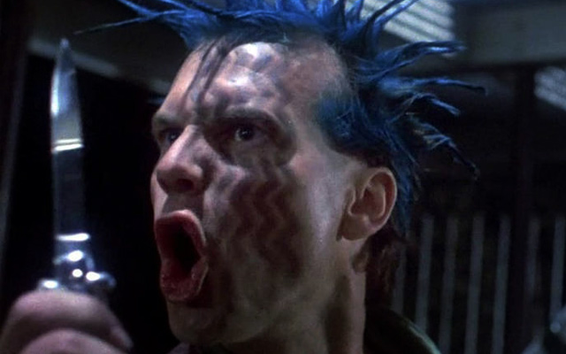 nevermore-horror_featured_bill_paxton_640x400_2