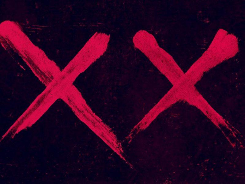 Xx Horror