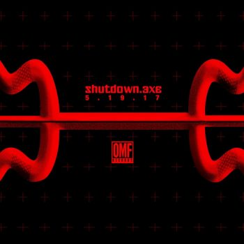 3Teeth Shutdown.exe – Album Review