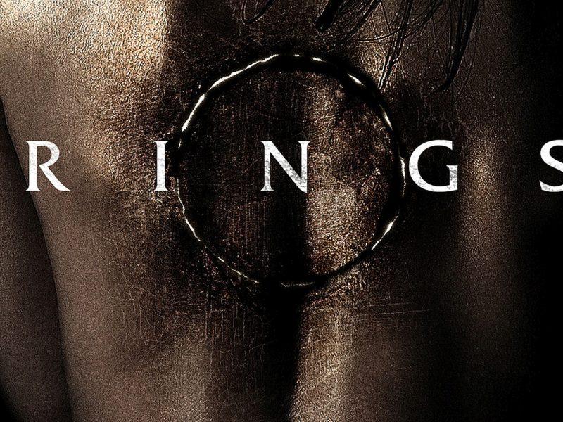 rings-2016