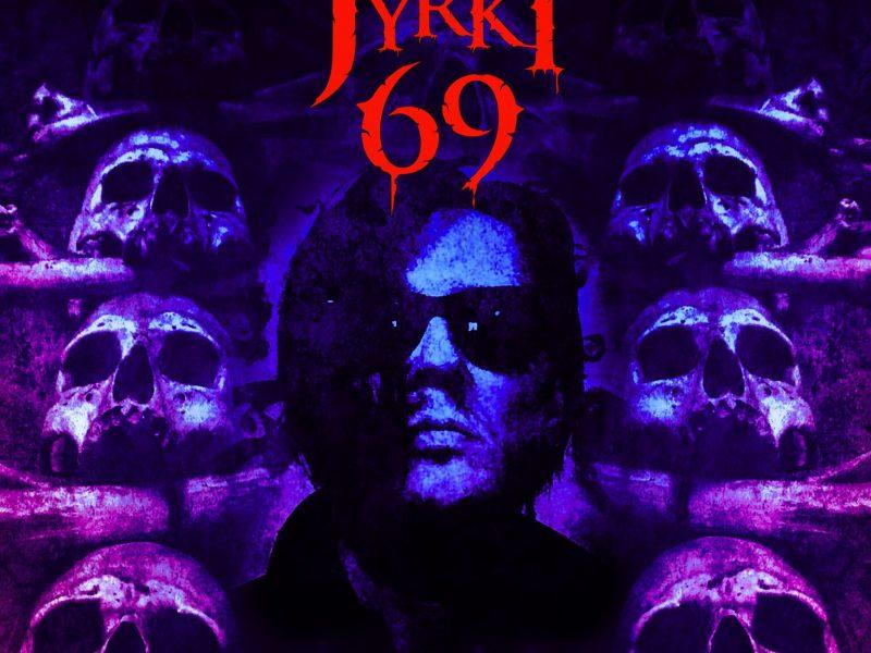 0538 Jyrki69