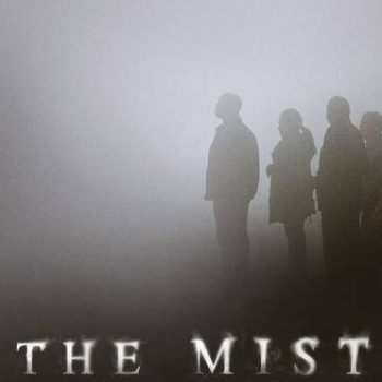 The Mist Pilot Review and Rant