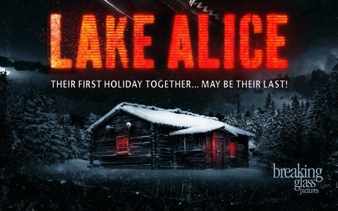 Lake Alice ~ Review