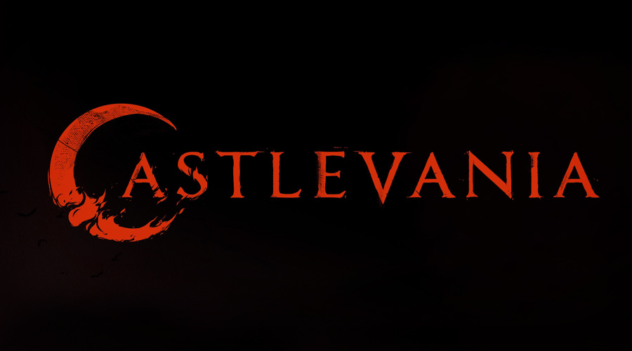 nevermore-horror_slider_castlevania_900x500
