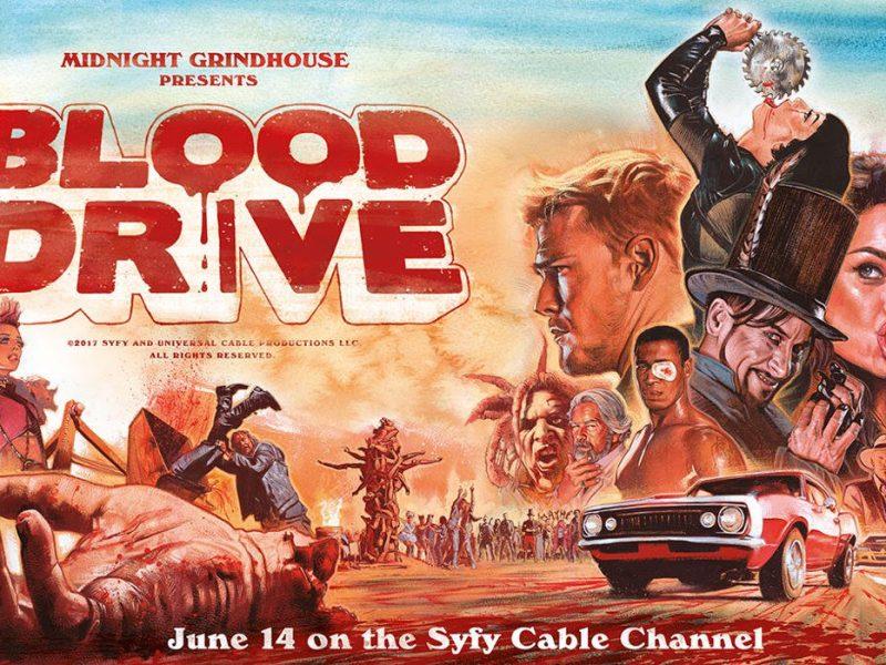 Blood-Drive-key-art