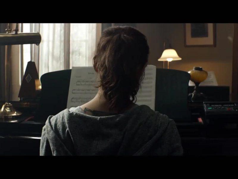 DIE_VIERHAENDIGE_Trailer-de