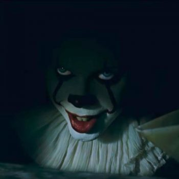 It ~ Review