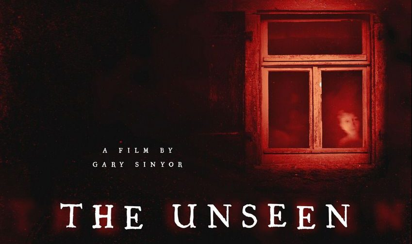 The-Unseen-Movie-Poster-Titles_preview-e1507216447238