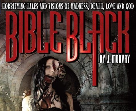 Bible Black (2017) Episode 1 – Review