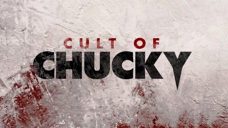 cult-of-chucky-1