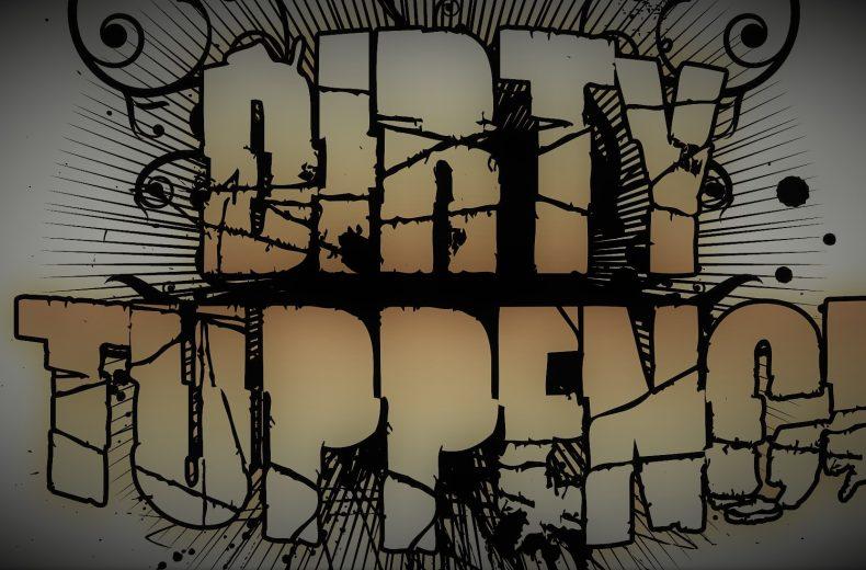 Dirty Tuppence – The Movie Hits Kickstarter