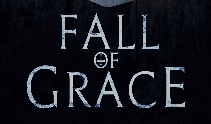 Fall of Grace ~ Review