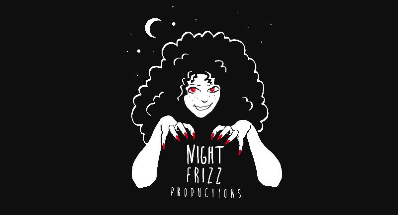NIGHT FRIZZ LOGO (rgb).png