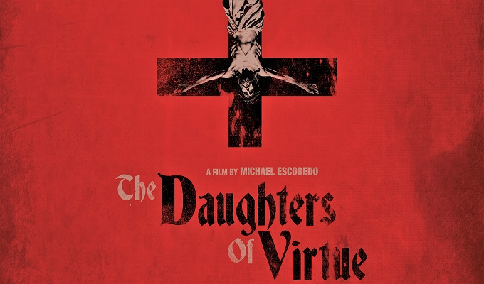 The Daughters of Virtue ~ Short Film Review