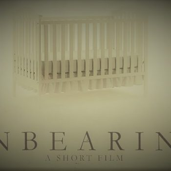 Unbearing ~ Short Film Review