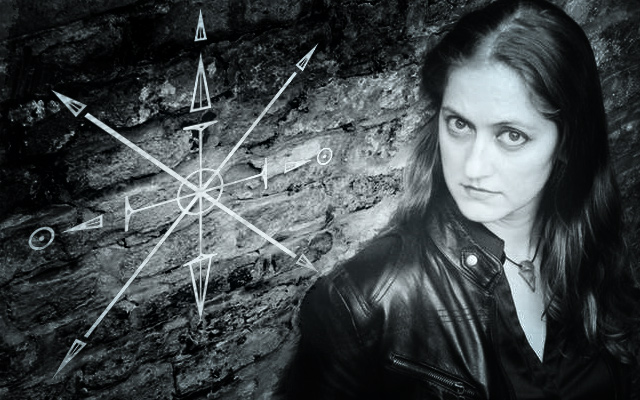 nevermore-horror_featured_sigil_640x400