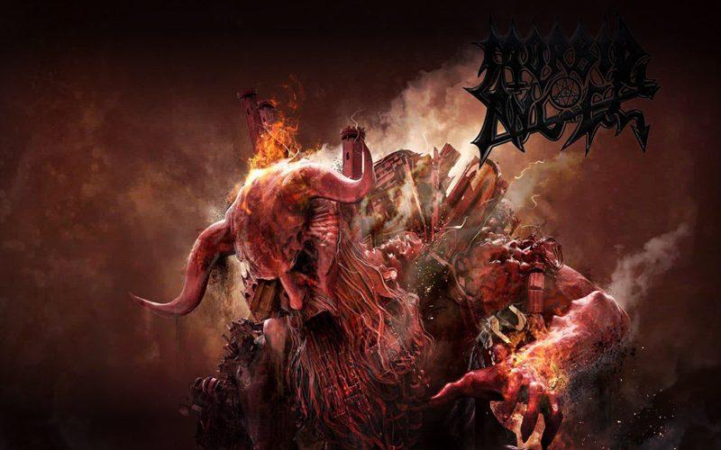 nevermore-horror_slider_morbid_angel_kingdoms_disdained_900x500
