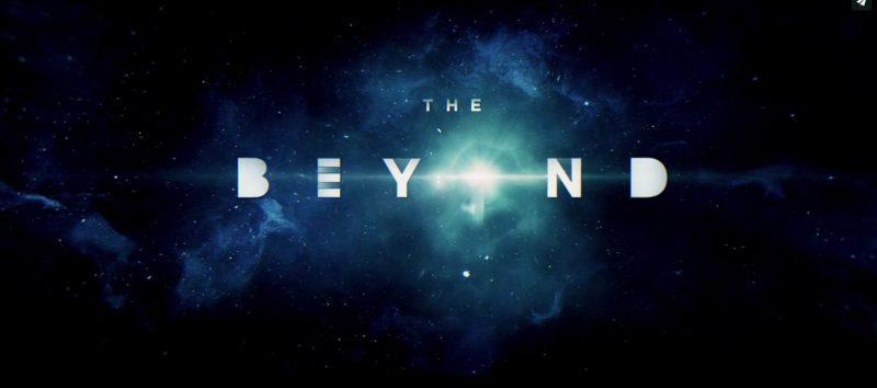the-beyond-3 header