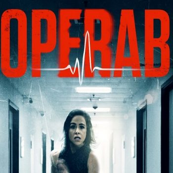 Inoperable (2017) -Film Review