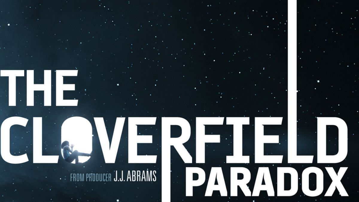 cloverfield-paradox-slide