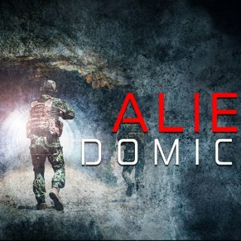 Alien Domicile ~ Review