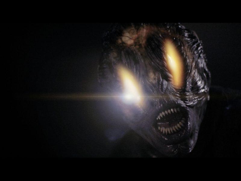 Alien_Domicile_009