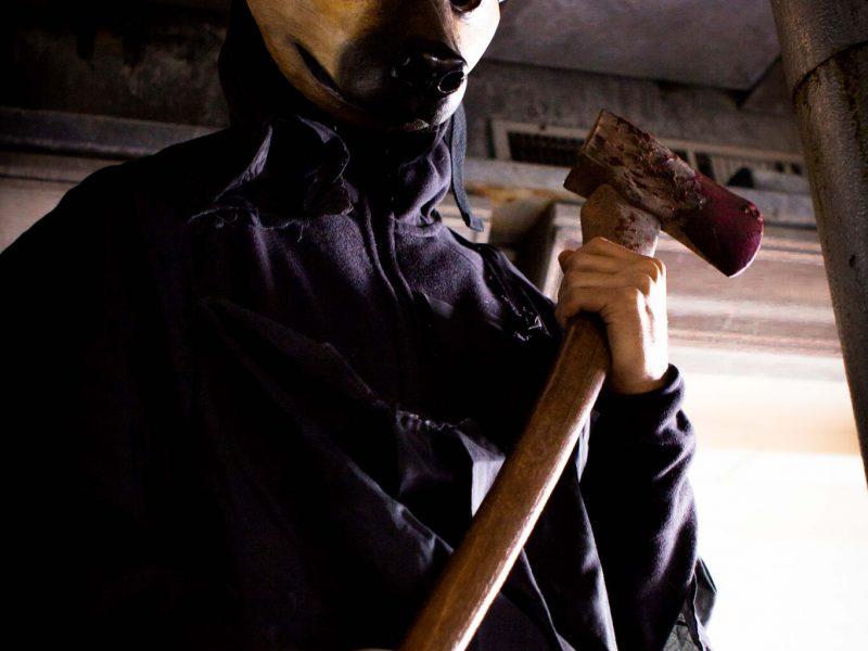 Masked Killer-5_preview
